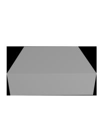 Kwadratowy